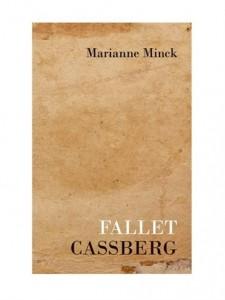 Cassberg